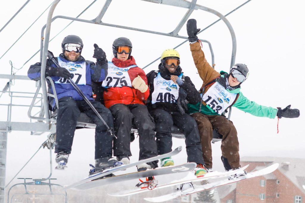 WinterKids Downhill 24 March 2020 SDP 4228