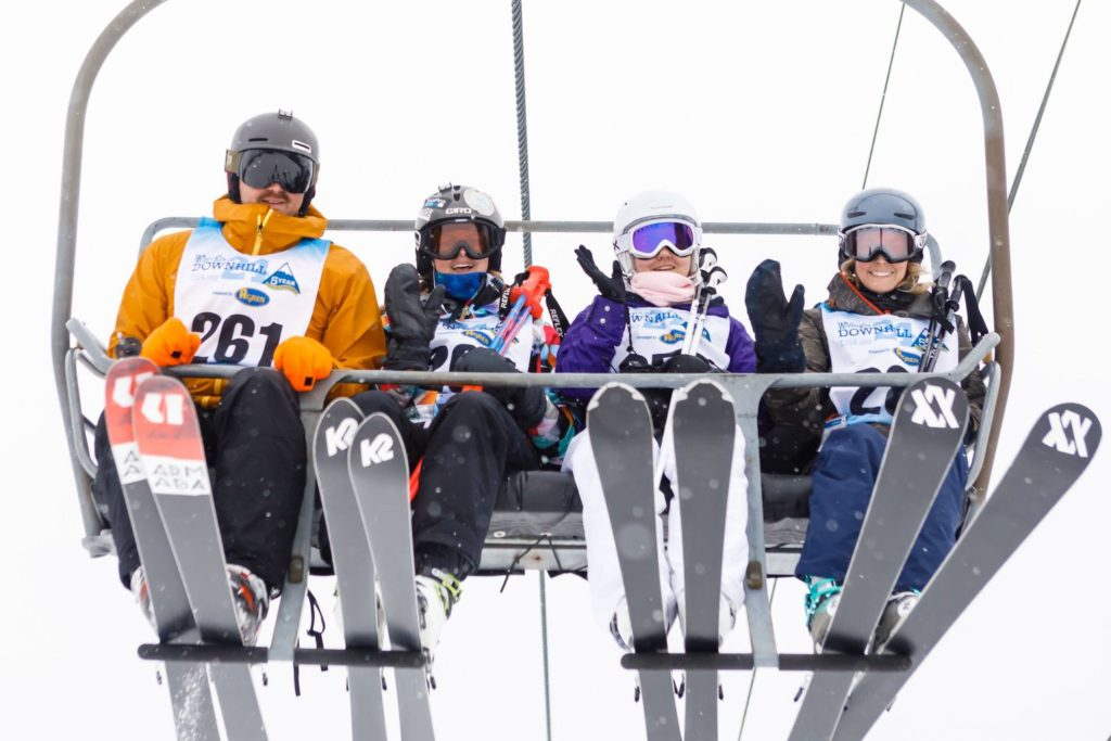 WinterKids Downhill 24 March 2020 SDP 4233