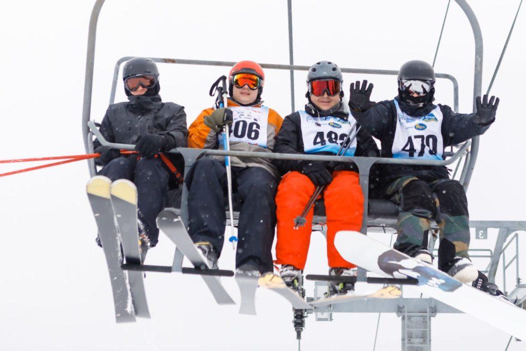 WinterKids Downhill 24 March 2020 SDP 4238