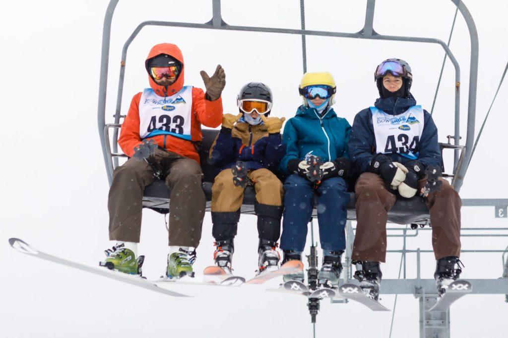WinterKids Downhill 24 March 2020 SDP 4246
