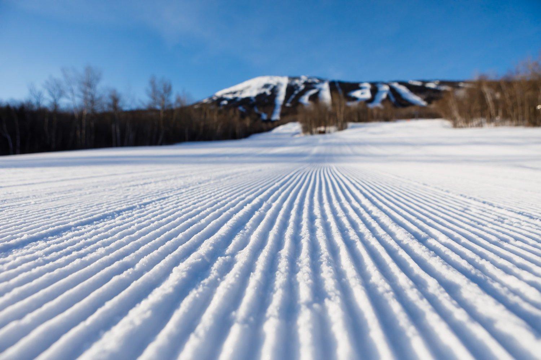 WinterKids Downhill 24 March 2020 SDP 4824