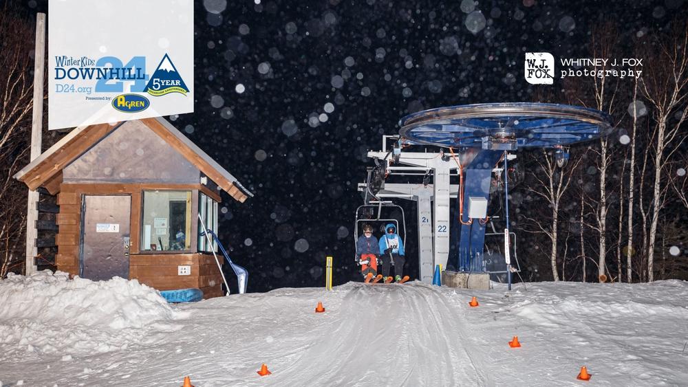 WinterKids Zoom BG Images optimized10 1