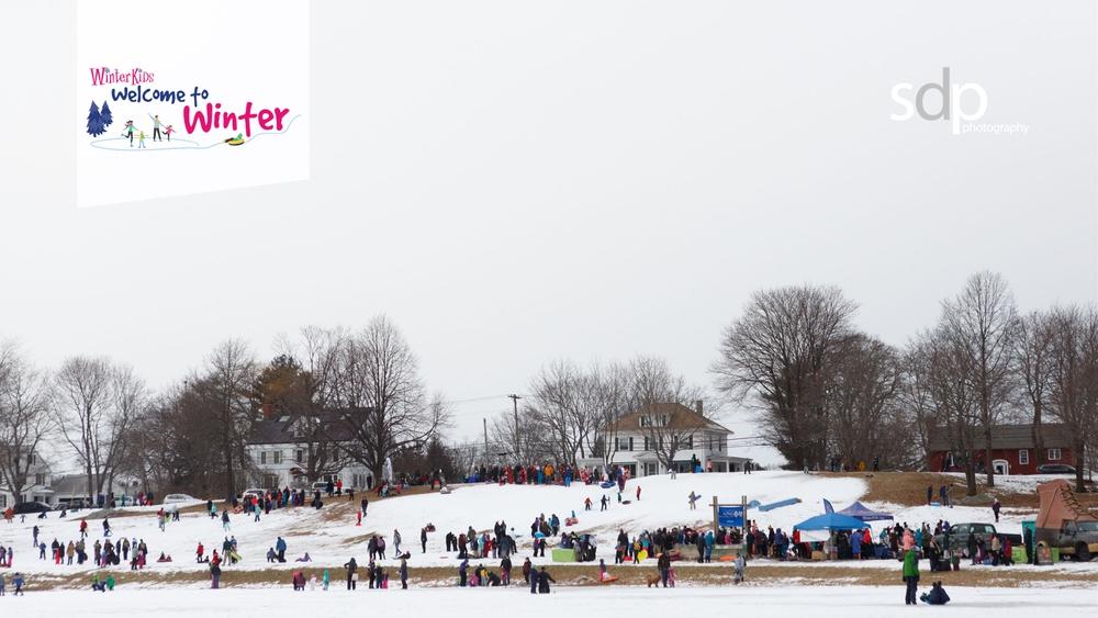 WinterKids Zoom BG Images optimized13 1