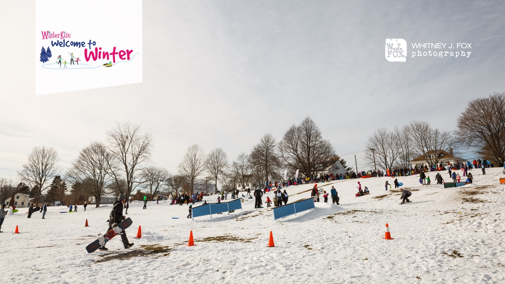 WinterKids Zoom BG Images optimized15 1
