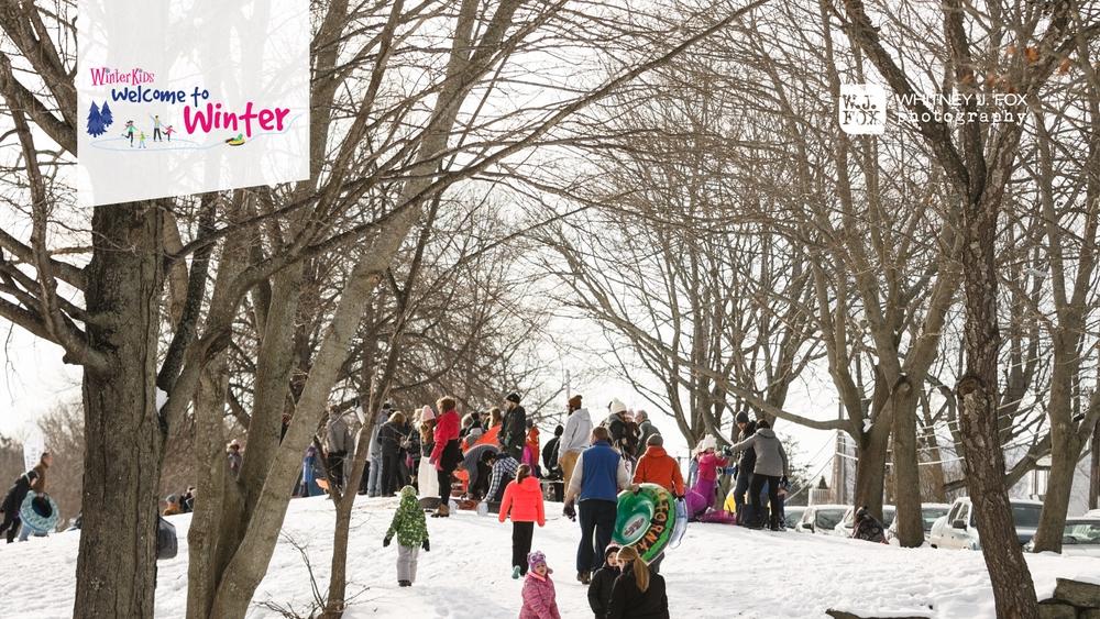 WinterKids Zoom BG Images optimized16 1