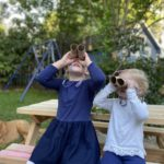 LEARN, EXPLORE, and MOVE with WinterKids: BIRDS