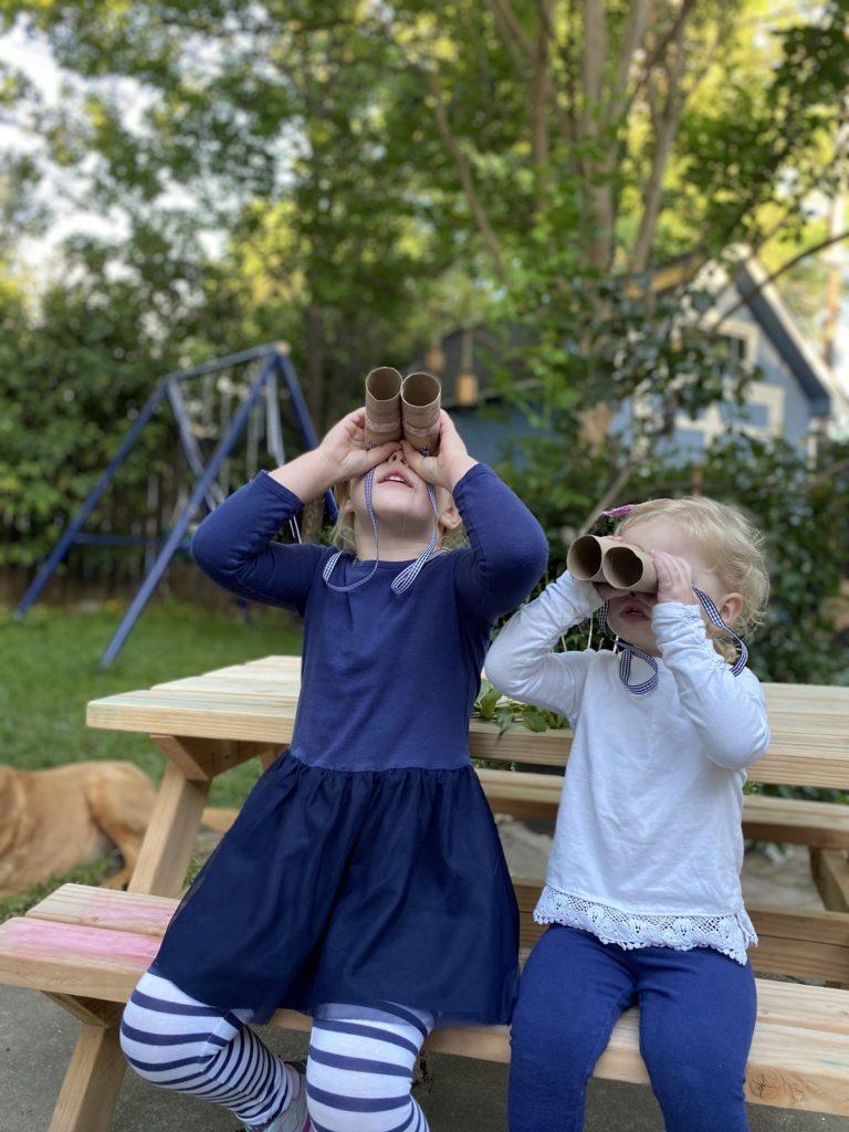 BIRDS for Preschool and Early Elementary WinterKids Blog1