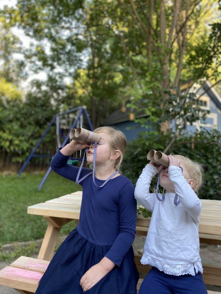BIRDS for Preschool and Early Elementary WinterKids Blog11