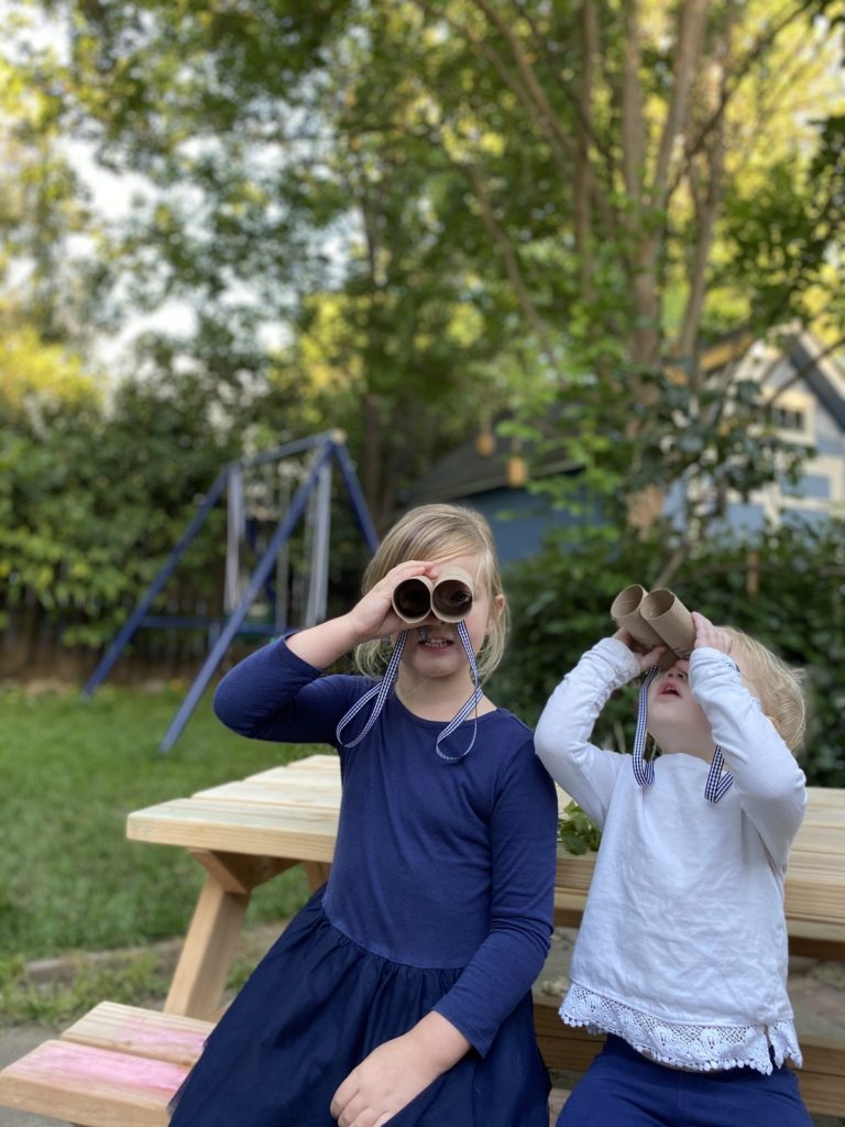 BIRDS for Preschool and Early Elementary WinterKids Blog12