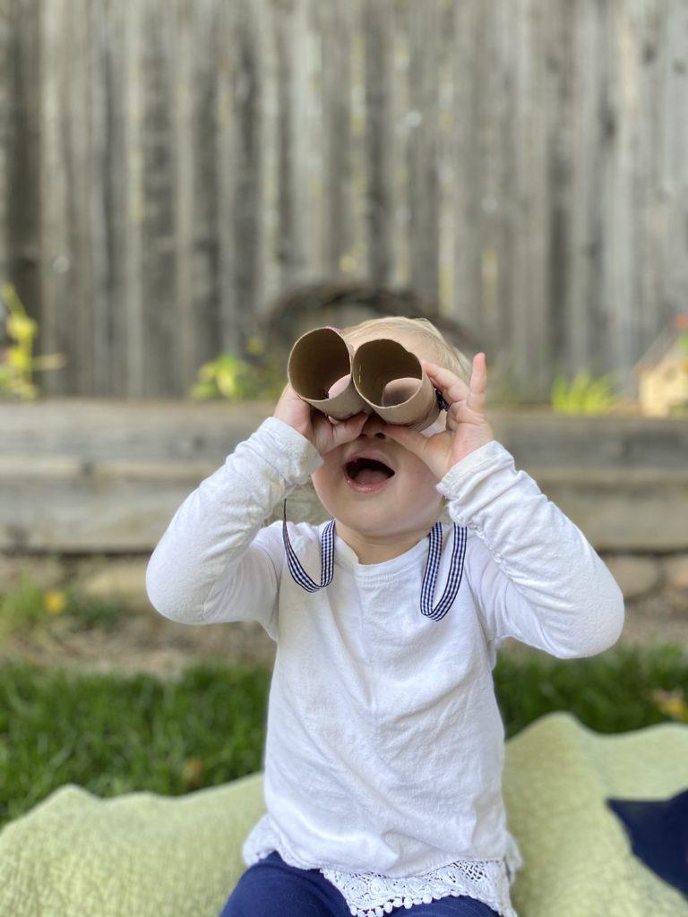BIRDS for Preschool and Early Elementary WinterKids Blog9