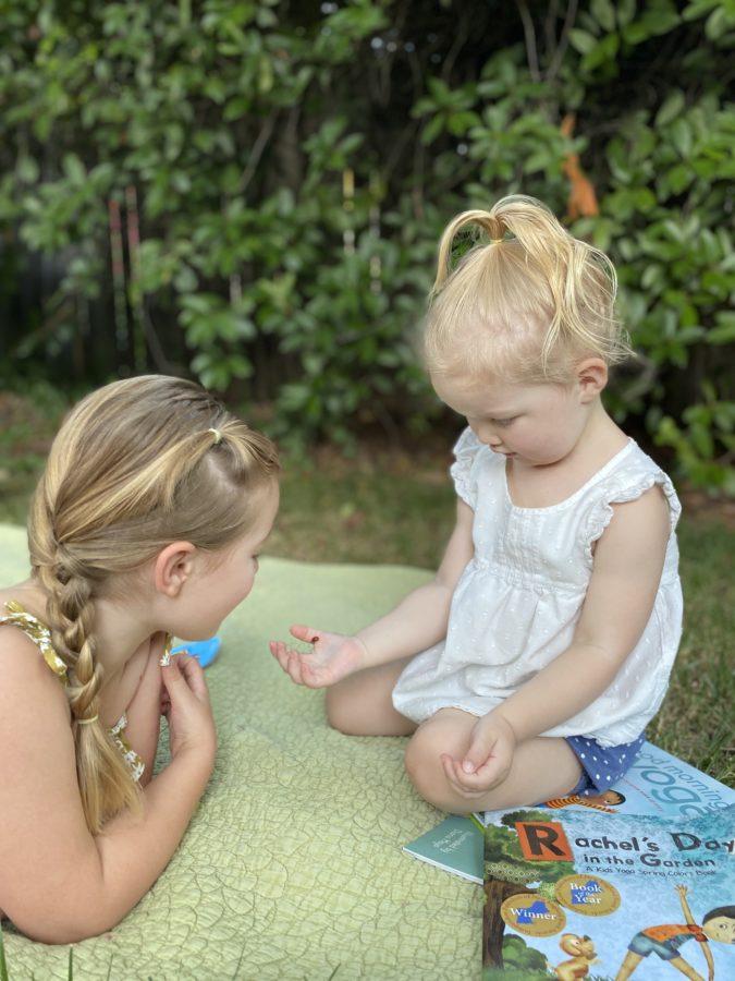 Spring Yoga for Kids WinterKids Blog IMG 4929