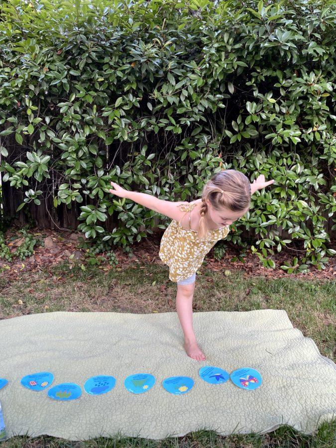 Spring Yoga for Kids WinterKids Blog IMG 5034