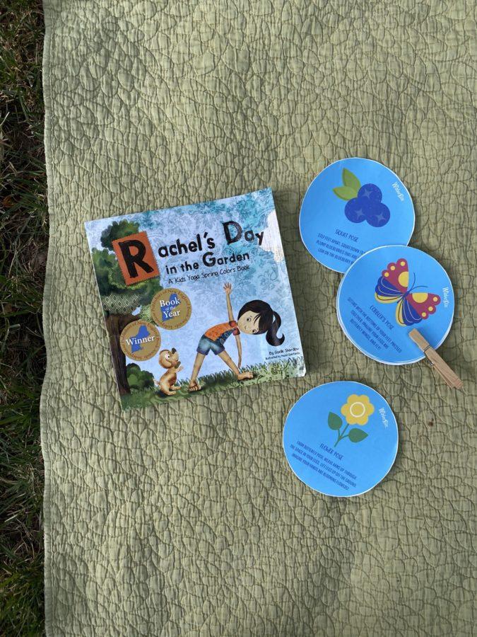 Spring Yoga for Kids WinterKids Blog IMG 5082