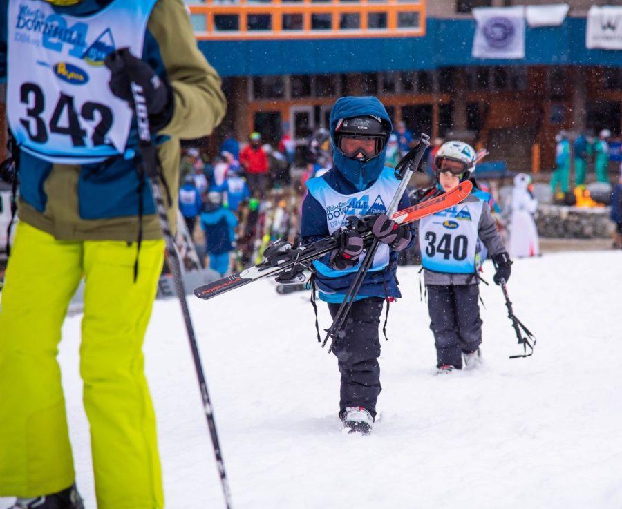 Season Wrap Up 2019 20 WinterKids Downhill 24