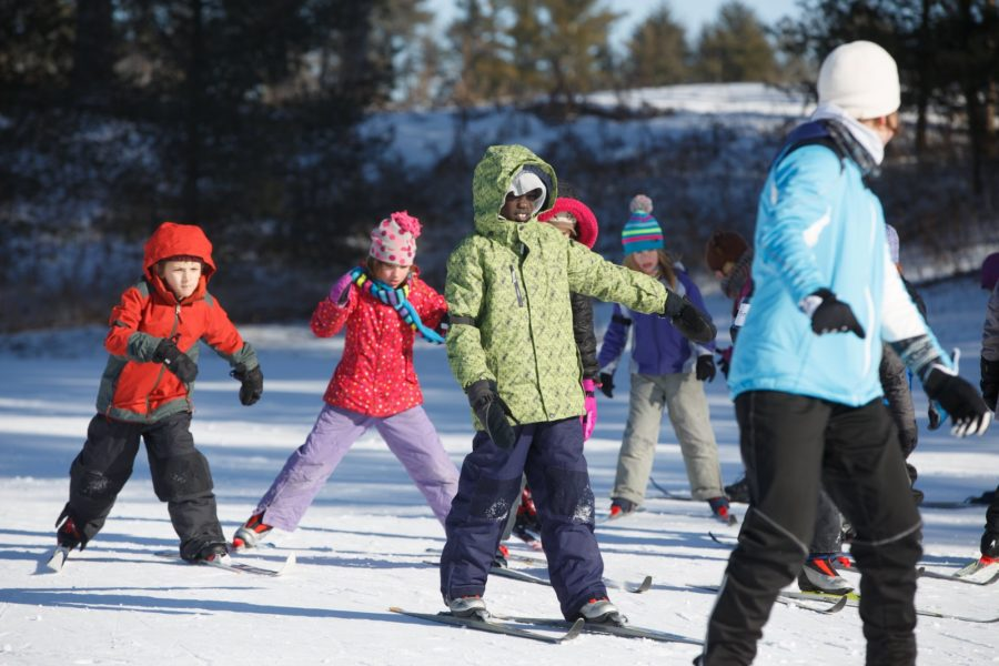 Season Wrap Up 2019 20 WinterKids Nordic Programs