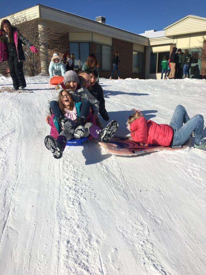 Season Wrap Up 2019 20 WinterKids Winter Games 14