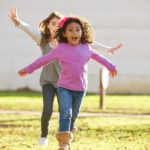 WinterKids Summer Playlist: Music and Movement to Brighten Up Your Summer