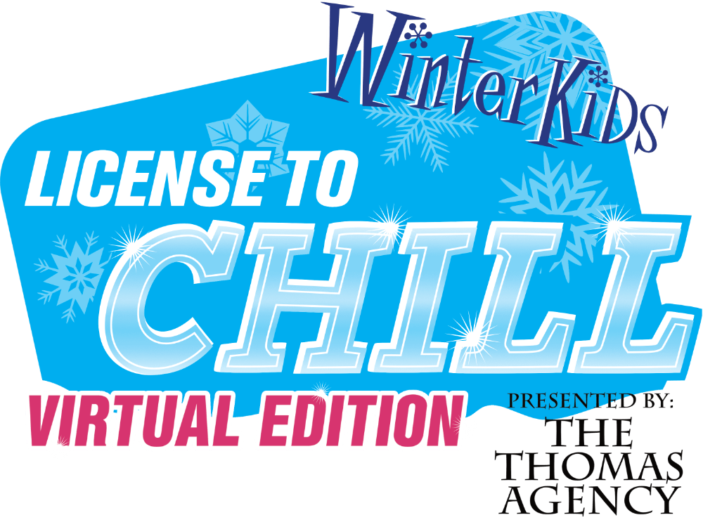 License to Chill Logo 2020 Light BG web