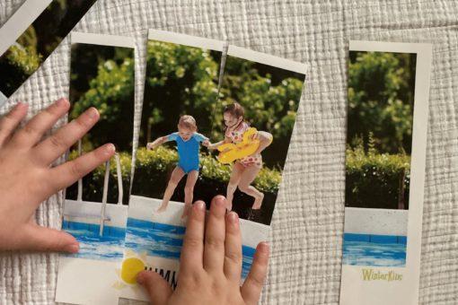 x Summer Fun Puzzles WinterKids IMG 9775