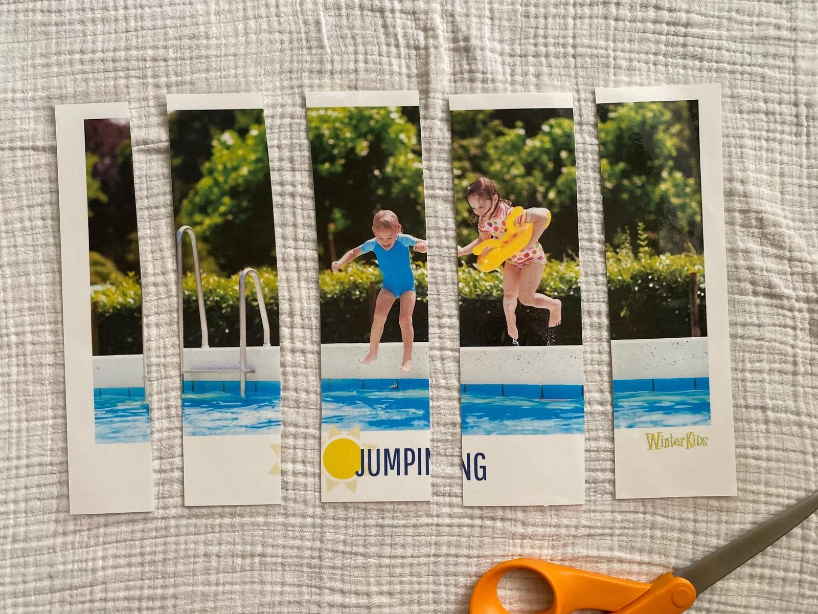 x Summer Fun Puzzles WinterKids IMG 9785