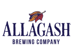 Allagash Brewing License to Chill Goody Bag Partner 2020
