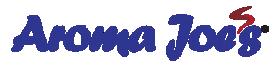 Aroma Joes Winter Games 2021 Sponsor