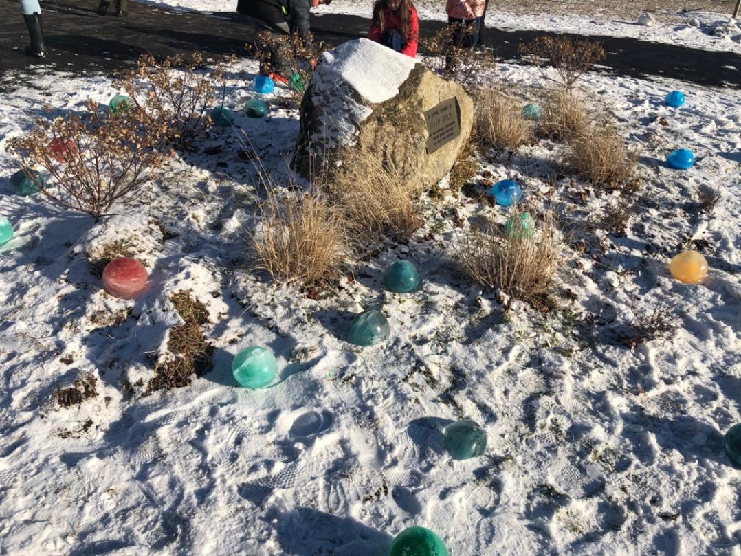 Ash Point Ice Orbs 02