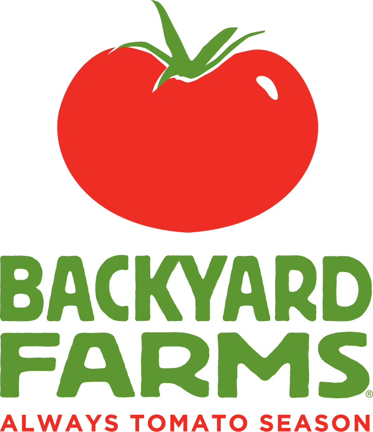 Backyard Farms Logo 2 1