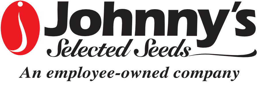 Johnny Seeds Logo 1