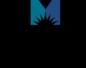 MMG Insurance 1