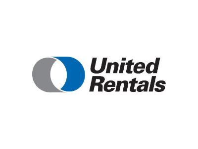 United Rentals D24 Black Diamond Sponsors 2021