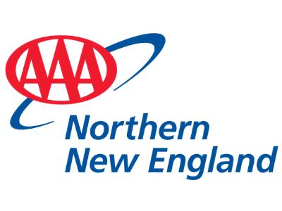 AAA Northern New England D24 Skin Up Sponsor 2021
