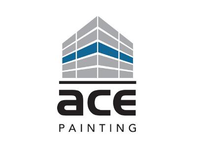 Ace Painting D24 Beach Party Sponsor 2021