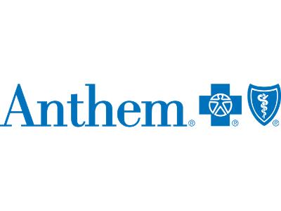 Anthem D24 Black Diamond Sponsor 2021