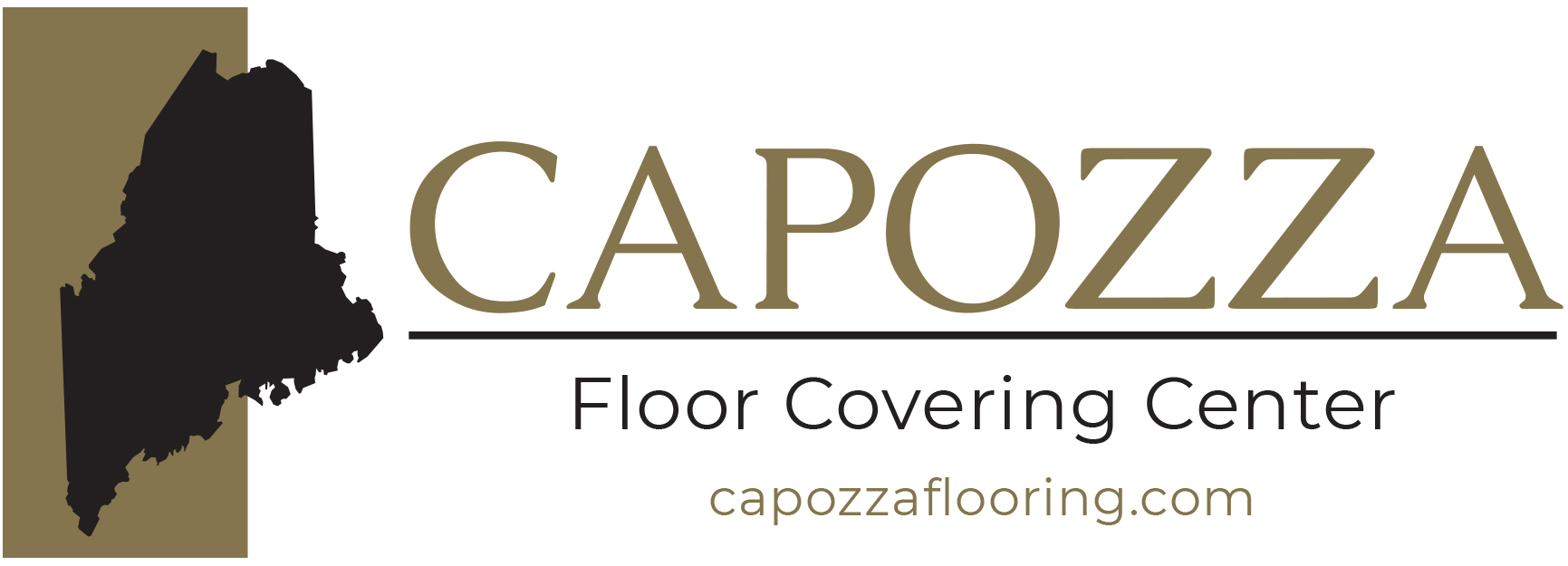 Capozza Flooring D24 Costume Hour Sponsor 2021