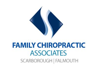 Family Chiropractic Associates D24 Black Diamond Sponsors 2021