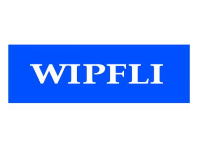 WipFli D24 Bagged Lunch Sponsor 2021