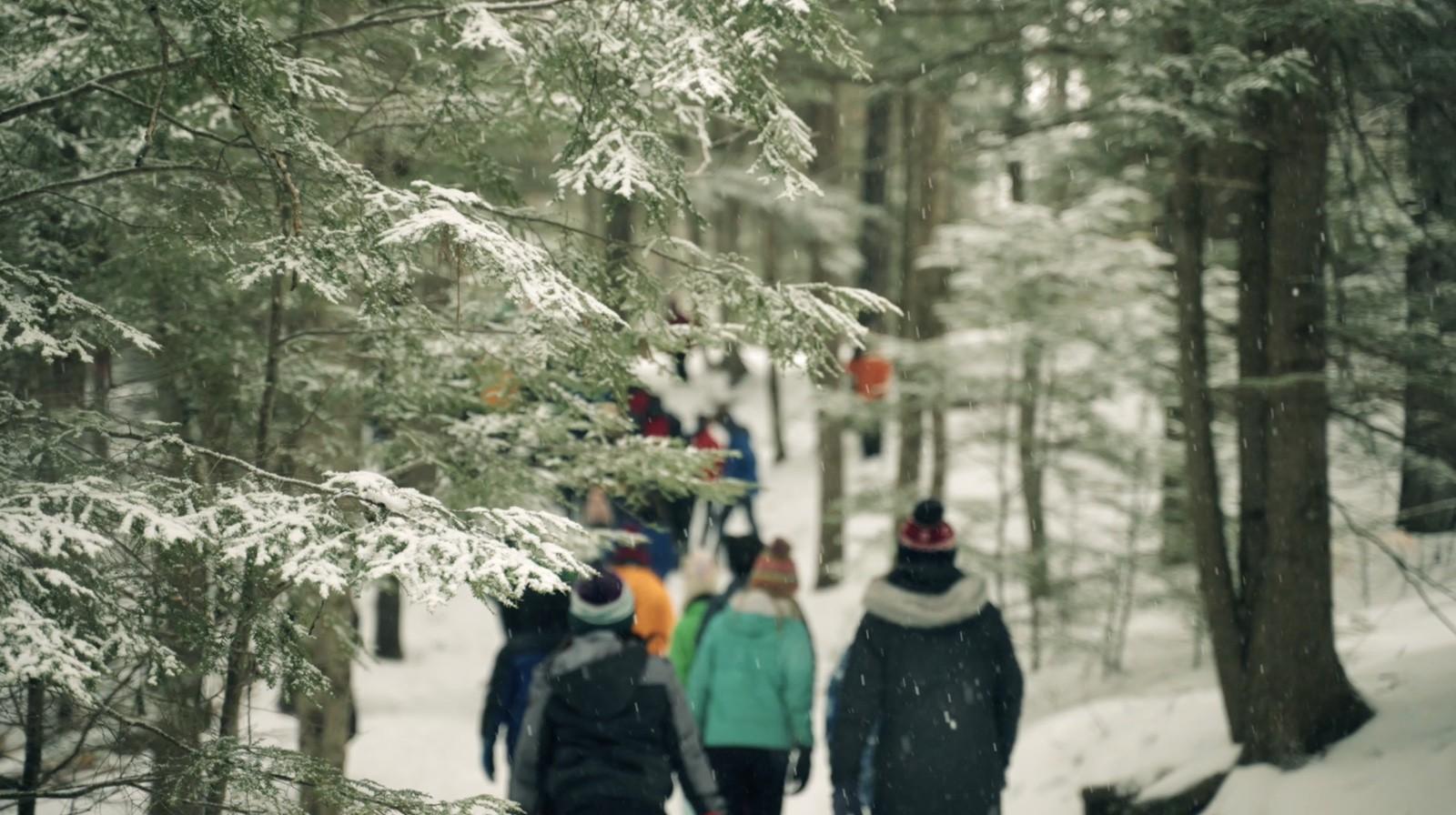 WinterKids Winter Games 2021 Video Screenshots7