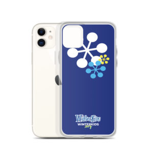 iphone case iphone 11 case with phone 60353c15004e5