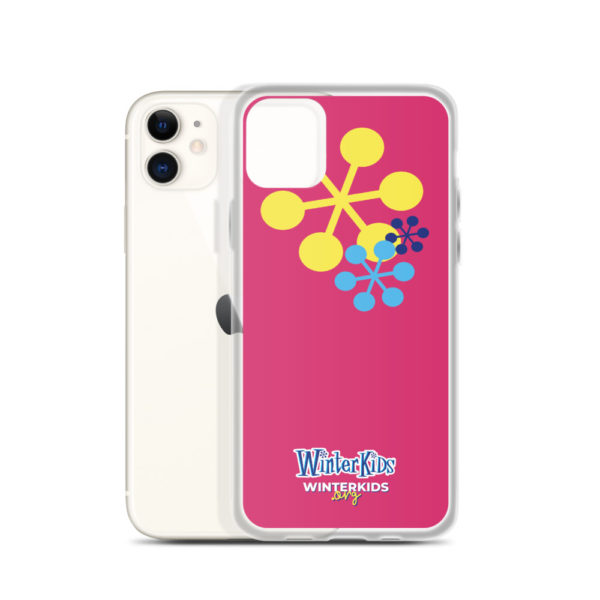 iphone case iphone 11 case with phone 60353f997fed0