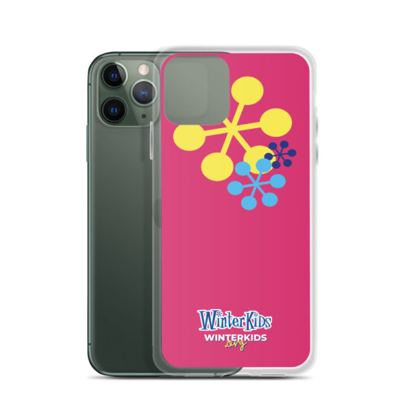 iphone case iphone 11 pro case with phone 60353f997ffb4