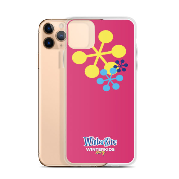 iphone case iphone 11 pro max case with phone 60353f998003d