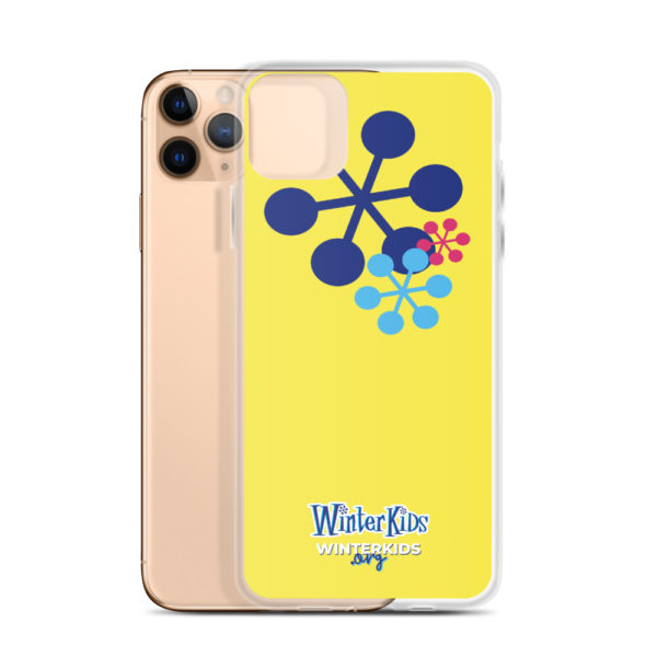 iphone case iphone 11 pro max case with phone 60354027f40b2