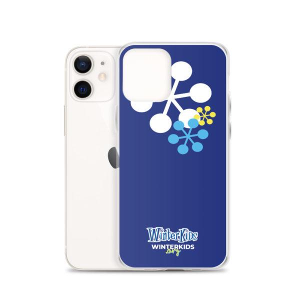 iphone case iphone 12 case with phone 60353c150065d