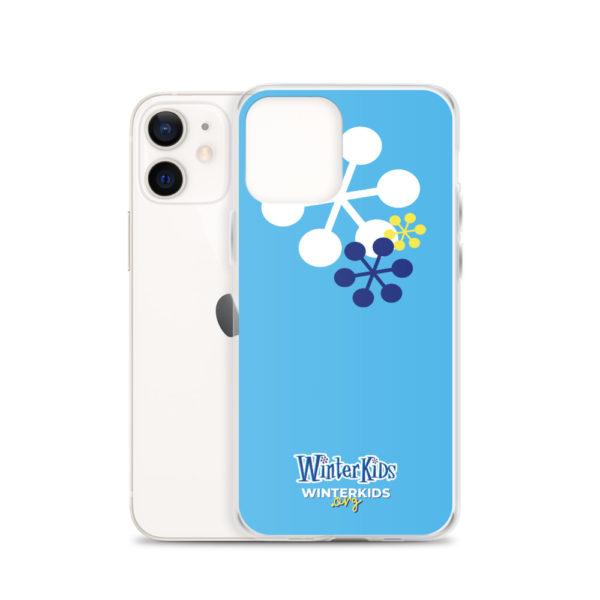 iphone case iphone 12 case with phone 60353e7e7ca29