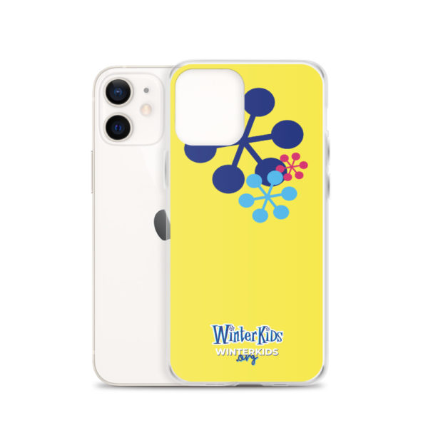 iphone case iphone 12 case with phone 60354027f413d