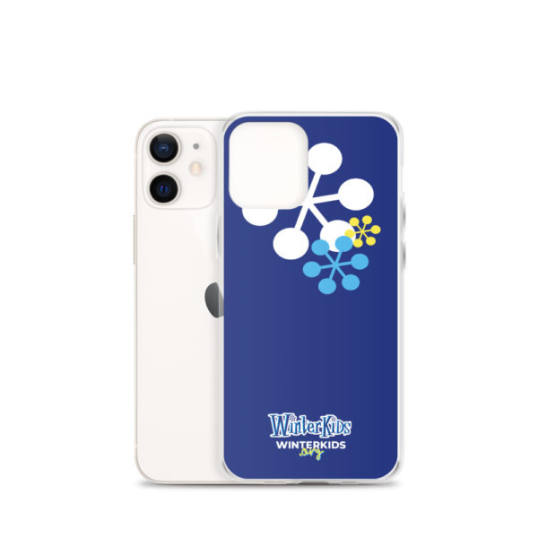 iphone case iphone 12 mini case with phone 60353c15006f1
