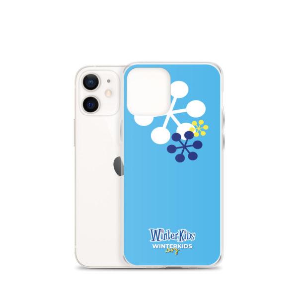 iphone case iphone 12 mini case with phone 60353e7e7cabe