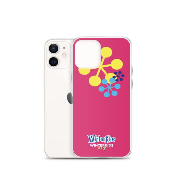 iphone case iphone 12 mini case with phone 60353f998015e