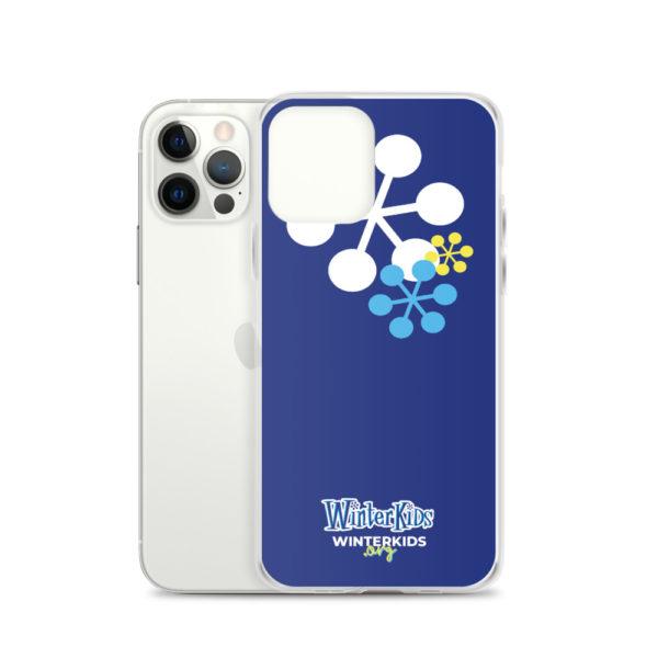 iphone case iphone 12 pro case with phone 60353c1500781